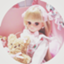 omuco_nivea1212