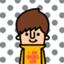 id:omukosaaanlife-by-yuzuyu-no-papa