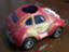 onboro-car