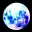 id:onelog_j