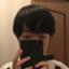 id:oneokdarock