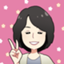 id:onetoonewao