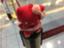 id:onetsu