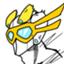 id:onigiri-man
