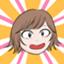 id:onigiri00onigiri