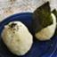 id:onigiri123456789