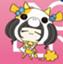 onigiri2360