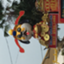 onigiri_724