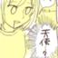 id:onigiri_dance
