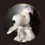 id:onigirimama5856