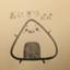 id:onigiripapa1031