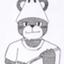 oniguma23
