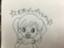 id:onikugatsugatsuchan