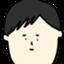 id:onikusan8