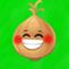 onion1124