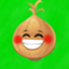 id:onion1124