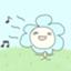 oniwa_hanauta