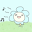 id:oniwa_hanauta
