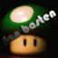 onlinebasten