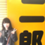 id:onna_jiro