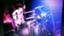id:onokyosuke