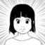 id:onomachi009