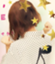 id:onoshizu
