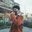 id:onoyasuhalize