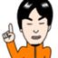 id:onsen222