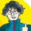 id:ookichi