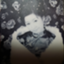 id:oolongbk