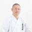 id:oomaruyoshiihro