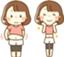 id:ooyaatsu1226