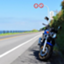 id:opengl-8080