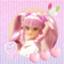 id:opink_yummy