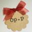 id:oppushop