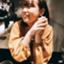 ora_suzumin