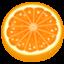 id:orange-brown
