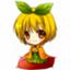 orange_dm