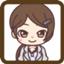 id:orange_leef