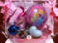 id:orangeballoon30