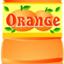 orangeegnaro