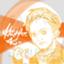 id:orangelife619