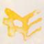 id:orangengine