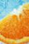 id:orangesom