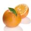 id:orangeworks
