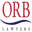 id:orblawyers