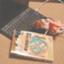 id:ore_de_work