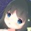 id:orekyuu