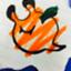 id:orenge-manta